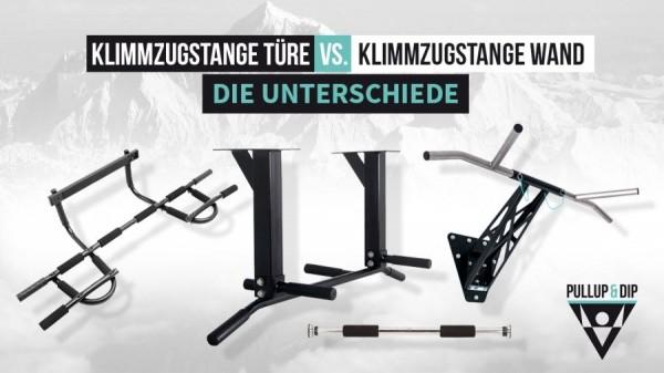 klimmzugstange-t-r-vs-klimmzugstange-wand-title