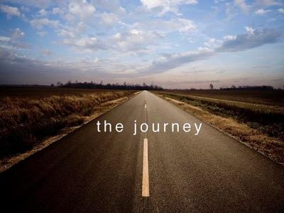 calisthenics journey