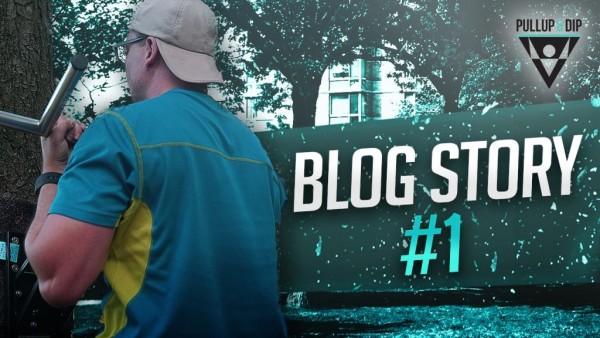 pullup-dip-bar-blog-story-1