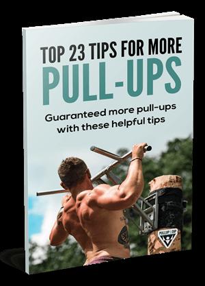 more pull-ups ebook