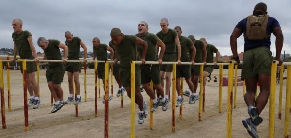 dip-training-brust-trizeps-dip-stange-title