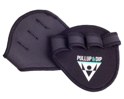 grip pads