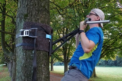 klimmzugstange-training-erfahrungen