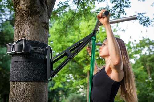 tips more pull-ups