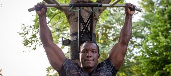 biceps-workout-pullup-bar