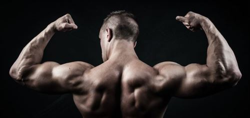 greater lats