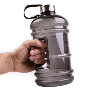 trinkflasche sport